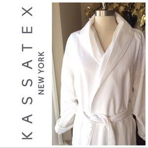 Kassatex